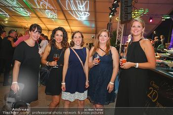 20 Jahre RMS Sommerfest - Freudenau Wien - Do 19.07.2018 - RMS Sommerfest Freudenau699