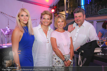 20 Jahre RMS Sommerfest - Freudenau Wien - Do 19.07.2018 - RMS Sommerfest Freudenau702