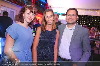 20 Jahre RMS Sommerfest - Freudenau Wien - Do 19.07.2018 - RMS Sommerfest Freudenau704