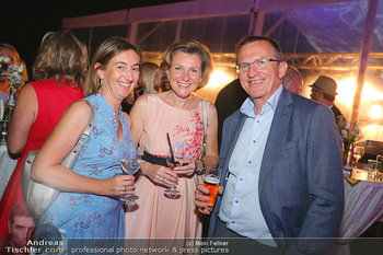 20 Jahre RMS Sommerfest - Freudenau Wien - Do 19.07.2018 - RMS Sommerfest Freudenau706