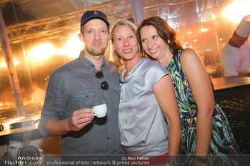 20 Jahre RMS Sommerfest - Freudenau Wien - Do 19.07.2018 - RMS Sommerfest Freudenau707