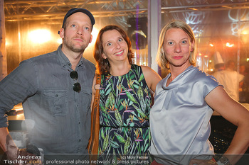 20 Jahre RMS Sommerfest - Freudenau Wien - Do 19.07.2018 - RMS Sommerfest Freudenau708