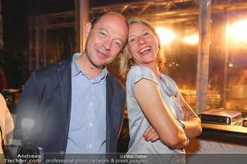 20 Jahre RMS Sommerfest - Freudenau Wien - Do 19.07.2018 - RMS Sommerfest Freudenau710