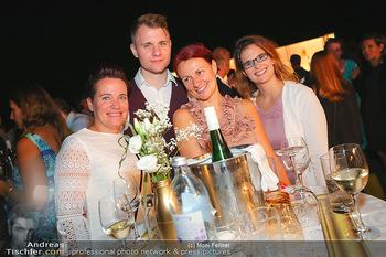 20 Jahre RMS Sommerfest - Freudenau Wien - Do 19.07.2018 - RMS Sommerfest Freudenau711