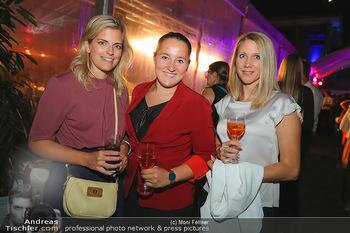 20 Jahre RMS Sommerfest - Freudenau Wien - Do 19.07.2018 - RMS Sommerfest Freudenau712