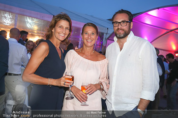 20 Jahre RMS Sommerfest - Freudenau Wien - Do 19.07.2018 - RMS Sommerfest Freudenau716