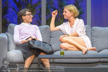 Bühnenfotos ´Boing Boing´ - Stadttheater Berndorf - Sa 21.07.2018 - Bühnenfotos zu Boing, Boing!, Festspiele Berndorf 201836