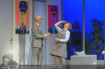 Bühnenfotos ´Boing Boing´ - Stadttheater Berndorf - Sa 21.07.2018 - Bühnenfotos zu Boing, Boing!, Festspiele Berndorf 2018104
