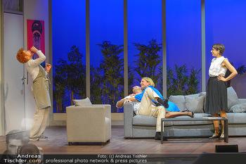 Bühnenfotos ´Boing Boing´ - Stadttheater Berndorf - Sa 21.07.2018 - Bühnenfotos zu Boing, Boing!, Festspiele Berndorf 2018105