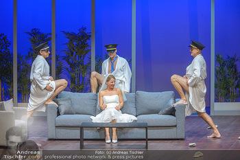 Bühnenfotos ´Boing Boing´ - Stadttheater Berndorf - Sa 21.07.2018 - Bühnenfotos zu Boing, Boing!, Festspiele Berndorf 2018113