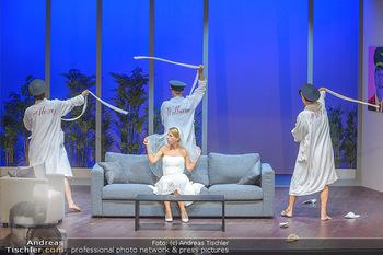 Bühnenfotos ´Boing Boing´ - Stadttheater Berndorf - Sa 21.07.2018 - Bühnenfotos zu Boing, Boing!, Festspiele Berndorf 2018117