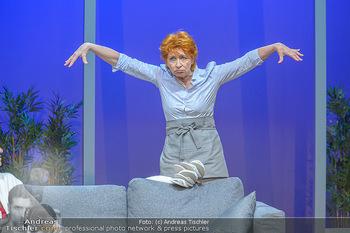 Bühnenfotos ´Boing Boing´ - Stadttheater Berndorf - Sa 21.07.2018 - Bühnenfotos zu Boing, Boing!, Festspiele Berndorf 2018155
