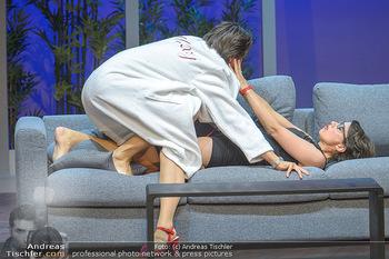 Bühnenfotos ´Boing Boing´ - Stadttheater Berndorf - Sa 21.07.2018 - Bühnenfotos zu Boing, Boing!, Festspiele Berndorf 2018160