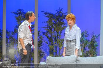 Bühnenfotos ´Boing Boing´ - Stadttheater Berndorf - Sa 21.07.2018 - Bühnenfotos zu Boing, Boing!, Festspiele Berndorf 2018166