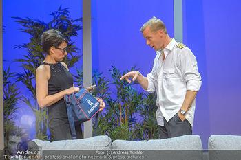 Bühnenfotos ´Boing Boing´ - Stadttheater Berndorf - Sa 21.07.2018 - Bühnenfotos zu Boing, Boing!, Festspiele Berndorf 2018169