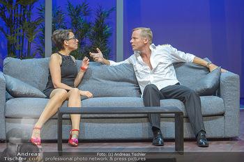 Bühnenfotos ´Boing Boing´ - Stadttheater Berndorf - Sa 21.07.2018 - Bühnenfotos zu Boing, Boing!, Festspiele Berndorf 2018174