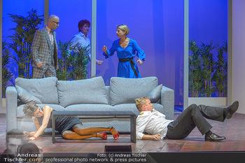 Bühnenfotos ´Boing Boing´ - Stadttheater Berndorf - Sa 21.07.2018 - Bühnenfotos zu Boing, Boing!, Festspiele Berndorf 2018181