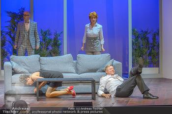 Bühnenfotos ´Boing Boing´ - Stadttheater Berndorf - Sa 21.07.2018 - Bühnenfotos zu Boing, Boing!, Festspiele Berndorf 2018182
