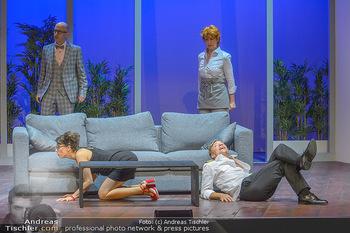 Bühnenfotos ´Boing Boing´ - Stadttheater Berndorf - Sa 21.07.2018 - Bühnenfotos zu Boing, Boing!, Festspiele Berndorf 2018183