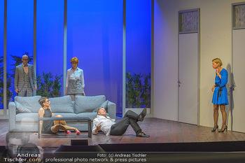 Bühnenfotos ´Boing Boing´ - Stadttheater Berndorf - Sa 21.07.2018 - Bühnenfotos zu Boing, Boing!, Festspiele Berndorf 2018184