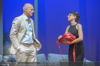 Bühnenfotos ´Boing Boing´ - Stadttheater Berndorf - Sa 21.07.2018 - Bühnenfotos zu Boing, Boing!, Festspiele Berndorf 2018190