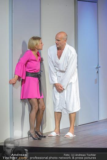 Bühnenfotos ´Boing Boing´ - Stadttheater Berndorf - Sa 21.07.2018 - Bühnenfotos zu Boing, Boing!, Festspiele Berndorf 2018194