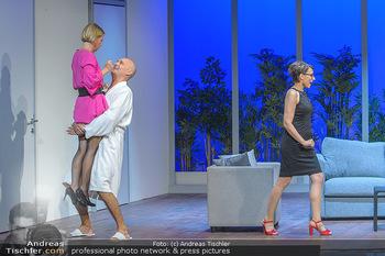 Bühnenfotos ´Boing Boing´ - Stadttheater Berndorf - Sa 21.07.2018 - Bühnenfotos zu Boing, Boing!, Festspiele Berndorf 2018203