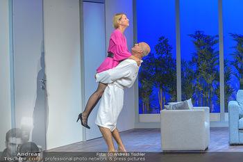 Bühnenfotos ´Boing Boing´ - Stadttheater Berndorf - Sa 21.07.2018 - Bühnenfotos zu Boing, Boing!, Festspiele Berndorf 2018205