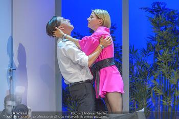 Bühnenfotos ´Boing Boing´ - Stadttheater Berndorf - Sa 21.07.2018 - Bühnenfotos zu Boing, Boing!, Festspiele Berndorf 2018206