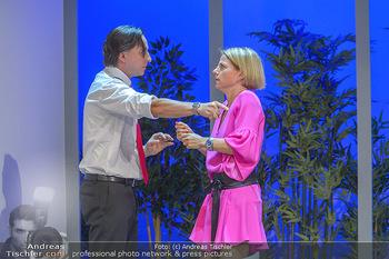 Bühnenfotos ´Boing Boing´ - Stadttheater Berndorf - Sa 21.07.2018 - Bühnenfotos zu Boing, Boing!, Festspiele Berndorf 2018207
