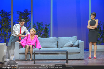 Bühnenfotos ´Boing Boing´ - Stadttheater Berndorf - Sa 21.07.2018 - Bühnenfotos zu Boing, Boing!, Festspiele Berndorf 2018210