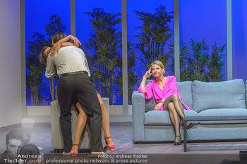 Bühnenfotos ´Boing Boing´ - Stadttheater Berndorf - Sa 21.07.2018 - Bühnenfotos zu Boing, Boing!, Festspiele Berndorf 2018212