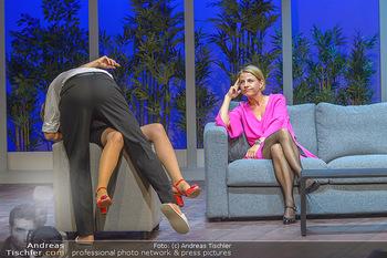 Bühnenfotos ´Boing Boing´ - Stadttheater Berndorf - Sa 21.07.2018 - Bühnenfotos zu Boing, Boing!, Festspiele Berndorf 2018213