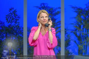 Bühnenfotos ´Boing Boing´ - Stadttheater Berndorf - Sa 21.07.2018 - Bühnenfotos zu Boing, Boing!, Festspiele Berndorf 2018229