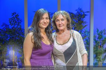 Bühnenfotos ´Boing Boing´ - Stadttheater Berndorf - Sa 21.07.2018 - Bühnenfotos zu Boing, Boing!, Festspiele Berndorf 2018236