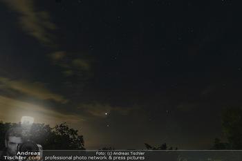 Mondfinsternis - Planet Erde - Fr 27.07.2018 - Mondfinsternis - Mond, Sonne, Erde, Mars, Milchstraße, Himmel, 12