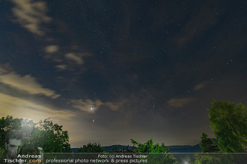 Mondfinsternis - Planet Erde - Fr 27.07.2018 - Mondfinsternis - Mond, Sonne, Erde, Mars, Milchstraße, Himmel, 13