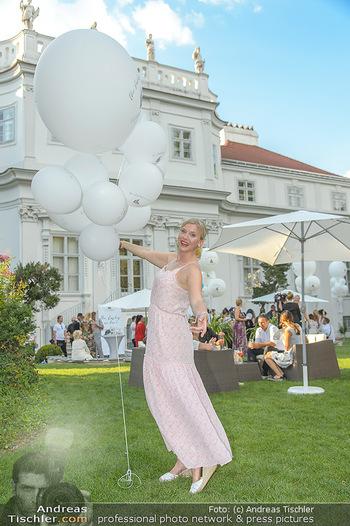 10 Jahre Luxus Lashes - Palais Schönburg - Fr 03.08.2018 -  Eva HABERMANN73