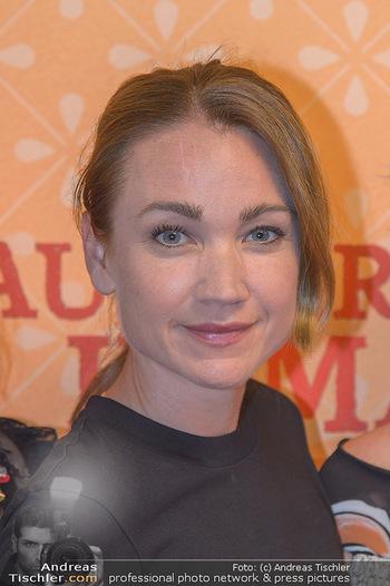 Kinopremiere Sauerkrautkoma - Village Cinemas - Do 09.08.2018 - Lisa Maria POTTHOFF (Portrait)6