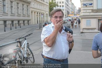 ´Grüner wirds nicht´ Kinopremiere - Stadtkino Wien - Mi 22.08.2018 - Elmar WEPPER3
