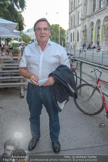 ´Grüner wirds nicht´ Kinopremiere - Stadtkino Wien - Mi 22.08.2018 - Elmar WEPPER7