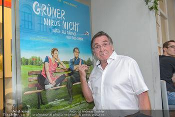 ´Grüner wirds nicht´ Kinopremiere - Stadtkino Wien - Mi 22.08.2018 - Elmar WEPPER12