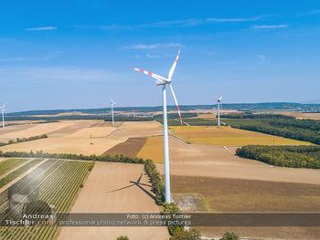 Hitze und Dürre - Niederösterreich - Do 23.08.2018 - Klimawandel Dürre Hitzewelle Hitzeperiode Landwirtschaft vertro15