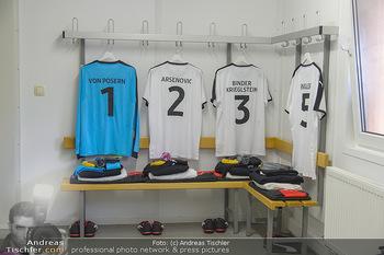 Samsung Charity Cup - Alpbach - Di 28.08.2018 - 6