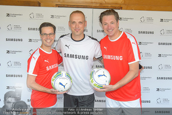 Samsung Charity Cup - Alpbach - Di 28.08.2018 - 53
