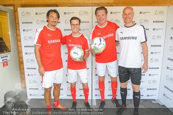 Samsung Charity Cup - Alpbach - Di 28.08.2018 - 57