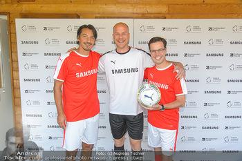 Samsung Charity Cup - Alpbach - Di 28.08.2018 - 58