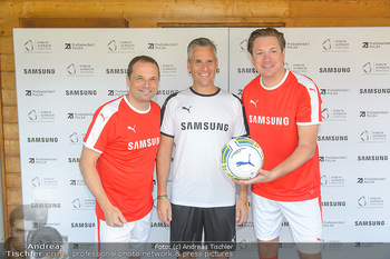 Samsung Charity Cup - Alpbach - Di 28.08.2018 - 72