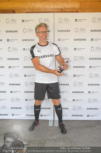 Samsung Charity Cup - Alpbach - Di 28.08.2018 - 75