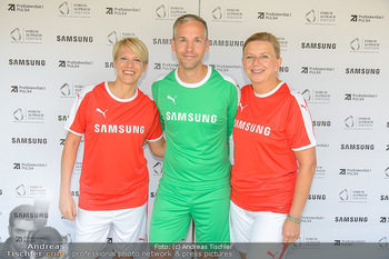 Samsung Charity Cup - Alpbach - Di 28.08.2018 - 82